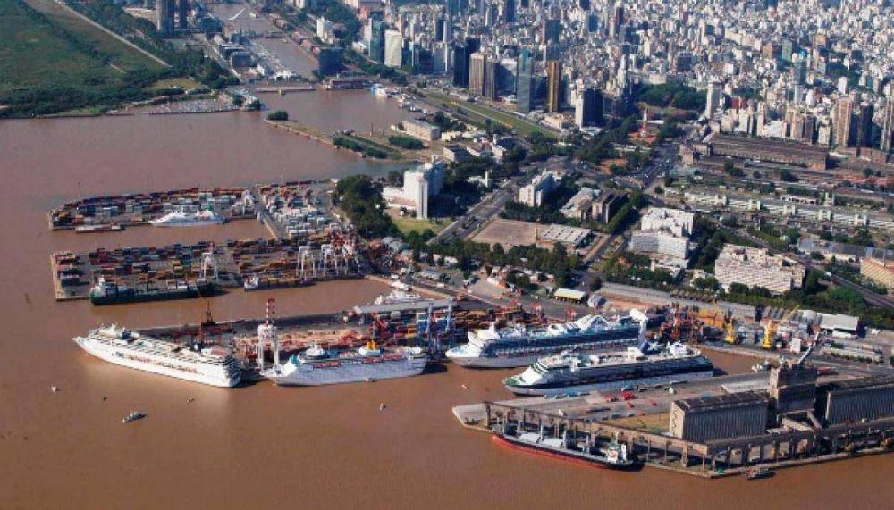 http://static.treslineas.com.ar/foto/nota-1579008-rechazo-posible-traspaso-puerto-buenos-aires-esfera-ciudad-920195.jpg?imgres=1000x0x80