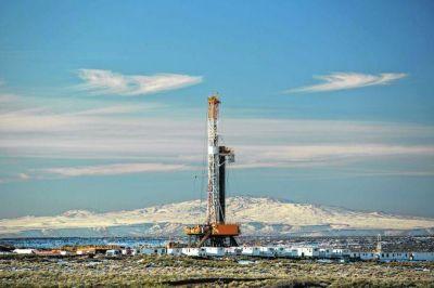 PAE se concentra en la búsqueda de shale oil
