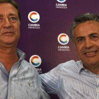 Alberto Fernández y Mauricio Macri se juegan en Mendoza la última carta antes de octubre