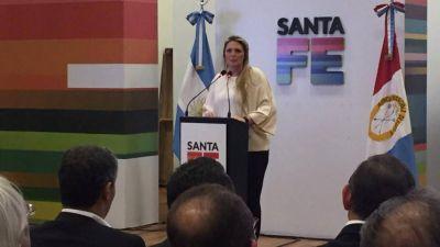 El gobierno santafesino reconoció que por la devaluación peligra el programa de Energías Renovables