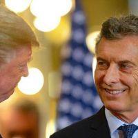 Macri viajará a Nueva York para hablar en la ONU, encontrarse con Trump y analizar con Bachelet la crisis en Venezuela