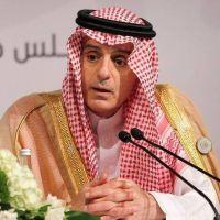 Arabia Saudita asegura que si prueba que Irán lanzó los ataques contra las refinerías