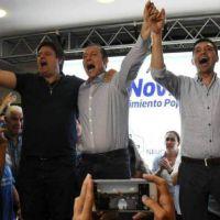 Histórico batacazo del MPN: Cambiemos perdió la capital neuquina