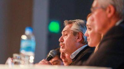 Cuáles son los desafíos económicos que le esperan a Alberto Fernández