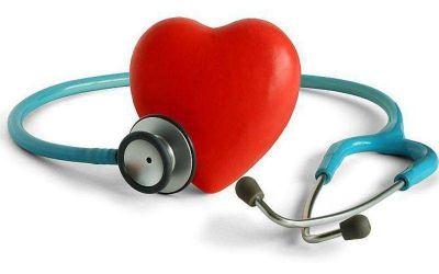 Comienza la Semana del Corazón: brindarán charlas y cursos de RCP