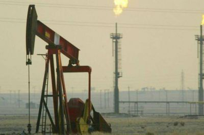 Quiénes son los mayores productores de petróleo y qué papel juega cada uno en el rompecabezas mundial