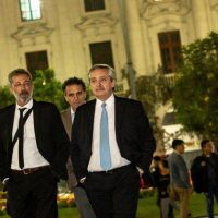 Alberto Fernández vuelve a Córdoba y hablará en la fundación que cobijó a Domingo Cavallo