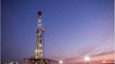 Para el Gobierno, el congelamiento de nafta evitó mayor inflación
