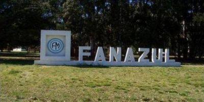 Denuncian maniobra del Gobierno que podría hacer imposible la reapertura de Fanazul y provocaría daños ambientales irreparables