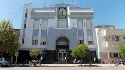 La justicia no embargará las cuentas del municipio en conflicto con Relisa