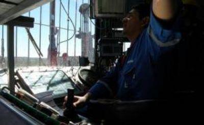 YPF tendrá 3 años más para buscar gas y petróleo