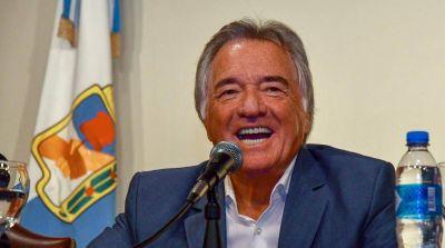 Los hoteleros le avisan a Barrionuevo que no pueden pagar el bono