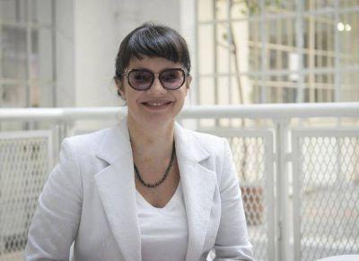 Polémica y marcha atrás: el affaire de Marziotta y la Conadep de periodistas