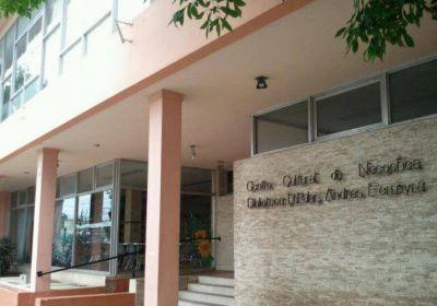 Los cinco candidatos a intendente debatirán en el Centro Cultural