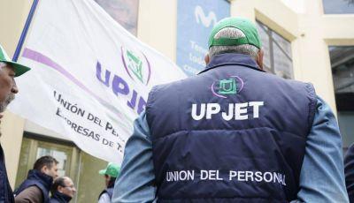 Telefónica Argentina se achica, cierra locales y terceriza el sector comercial