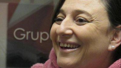 """La Plata: """"En cuatro años de gestión se hicieron las obras hidráulicas"""", destacó Cid"""