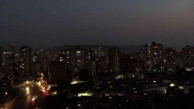 EDESUR deberá indemnizar a una familia en $56 mil por reiterados cortes de luz