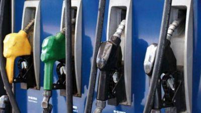 Biocombustibles: las provincias controlarán a las petroleras