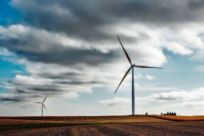 Argentina suma más energía renovable