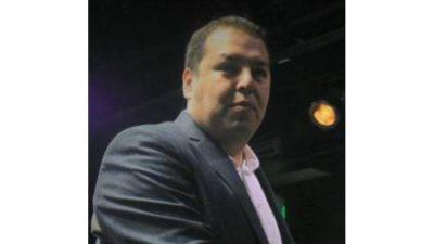 Un moyanista fue electo al frente del gremio de la Afip