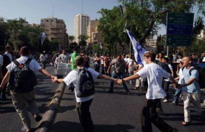 La Agencia Judía publicó la cantidad de judíos que hay en el mundo en vísperas de Rosh Hashaná