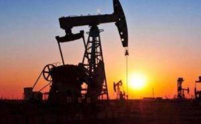 La industria petrolera se niega a dejar los combustibles fósiles