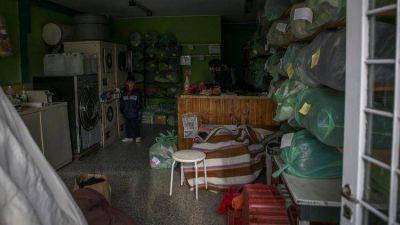 Multaron a Edelap con $200 millones por el apagón de más de 50 horas en La Plata