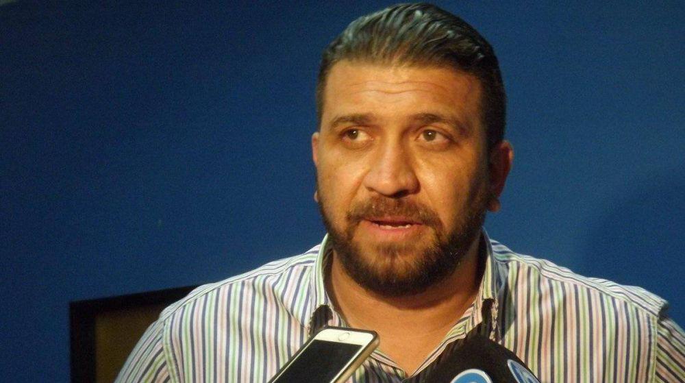 La oposición da el golpe y se queda con la conducción del gremio de choferes de Córdoba
