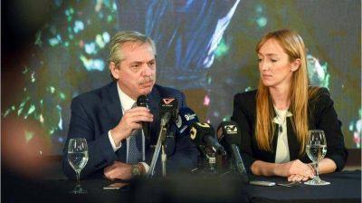 Mendoza define su gobernador entre la UCR y La Cámpora