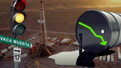 Con inversiones en pausa y varios pedidos, los CEOs del petróleo se plantan frente a un eventual gobierno de Alberto Fernández