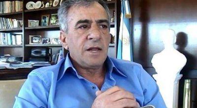 Candidata a concejal de Cariglino denunció agresiones y presentó su renuncia