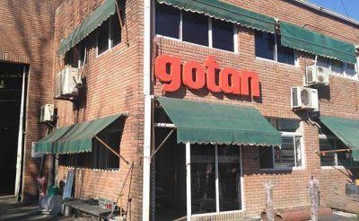 Burzaco: cerró otra fábrica y dejó a sus trabajadores en la calle