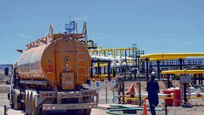 Vaca Muerta: Neuquén es la provincia que más petróleo produce en el país