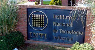 El INTI deberá reincorporar de inmediato a un trabajador discapacitado