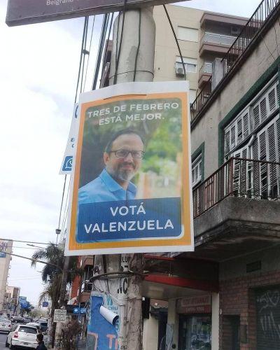Intendentes de Cambiemos se despegan de Macri y municipalizan sus campañas
