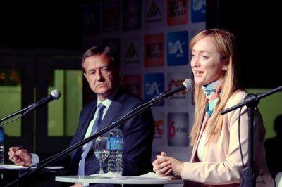 Mendoza: la UCR arriesga un distrito clave y el PJ apuesta a la oleada nacional