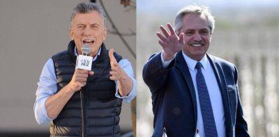 La sugerencia de Cristina Kirchner a Alberto F. y la apuesta final del Gobierno por el milagro