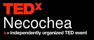 Tu ciudad en acción: llega TEDxNecochea