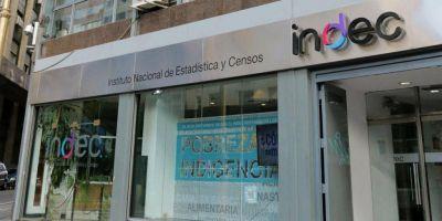 El 70% de los trabajadores argentinos gana menos de 24 mil pesos