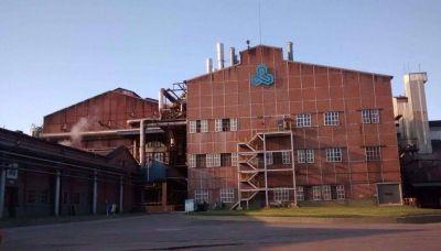 La CTA Autónoma rechazó la intromisión de Morales en el Ingenio Ledesma