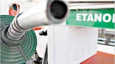 Suba de 6% en biocombustibles: no toca naftas pero para empresas el precio está atrasado 20%