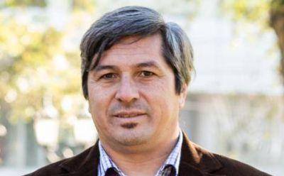 """Roberto Lavagna es la alternativa para sacar a la Argentina de la crisis"""