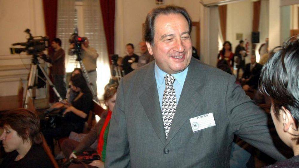 Arslanián suena como ministro de Justicia y Arias Duval como procurador
