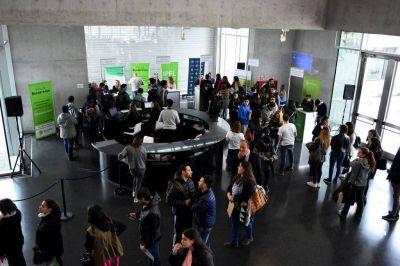 La Feria de Empleo será online: este martes abre la inscripción y habrá 1000 puestos de trabajo