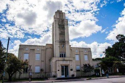 El PJ le exige a Ronda información oficial sobre las cuentas municipales