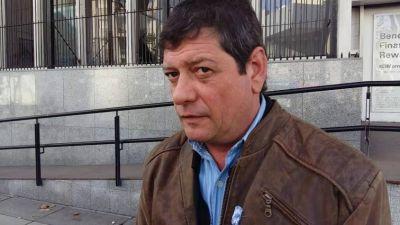 Preocupación de la CGT por los números de pobres en Mar del Plata