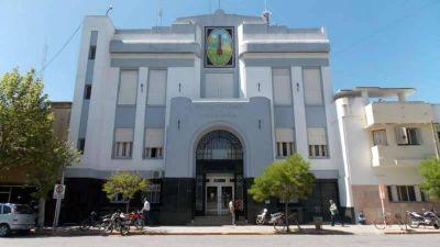 Por ordenanza, se condonan deudas fiscales a entidades de Bien Público