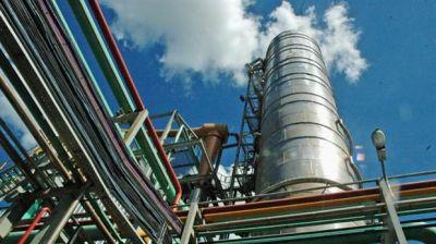 Vuelve a aumentar el precio del biodiesel