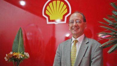 Shell no cambia planes de inversión pero espera a ver los cambios del próximo gobierno