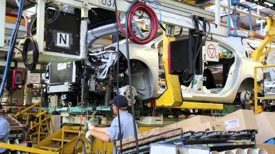 Córdoba: Renault despidió a 37 trabajadores y la fábrica de motores MWM a 89